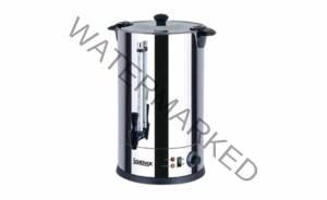 burco boiler